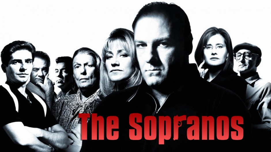 sopranos5