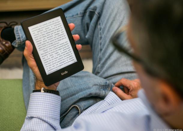 Kindle_Paperwhite-3