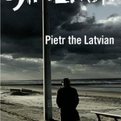 Review: Pietr the Latvian