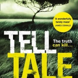 Review: Tell Tale