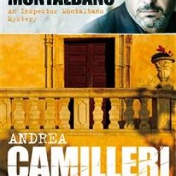 The Treasure Hunt       Andrea Camilleri