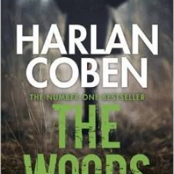 THE WOODS – Harlan Coben