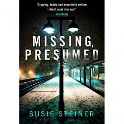 Missing,Presumed