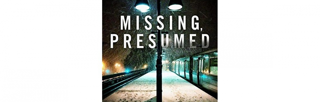 Missing,Presumed